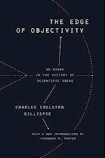 Edge of Objectivity (Princeton Science Library)