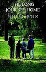 The Long Journey Home af Phil Martin