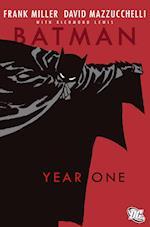 Batman (The Batman)