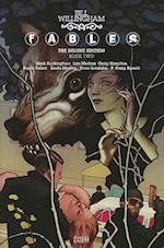 Fables 2 (Fables)