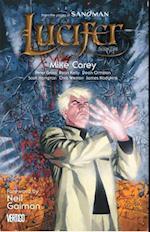 Lucifer 1 (Lucifer)