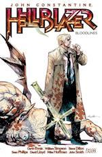 John Constantine, Hellblazer 6 (Hellblazer (Graphic Novels))