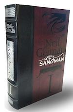 The Sandman Omnibus 1 (Sandman)