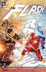 The Flash 2 (Flash!)