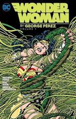 Wonder Woman 1 (Wonder Woman)
