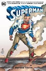 Superman 1 (Superman)