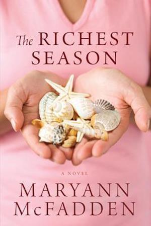 The Richest Season af Maryann Mcfadden