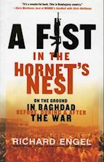 Fist in the Hornet's Nest af Richard Engel