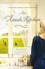 An Amish Kitchen af Beth Wiseman