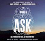 The Power of Ask