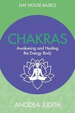 Chakras (Hay House Basics)