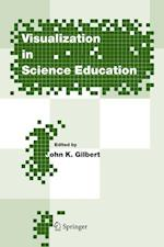 Visualization in Science Education af Gilbert