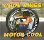 Cool Bikes/Motos Cool af Connor Dayton