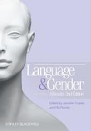 Language and Gender af Jennifer Coates, Pia Pichler