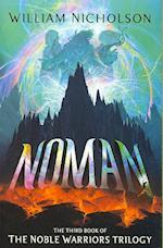 Noman af William Nicholson