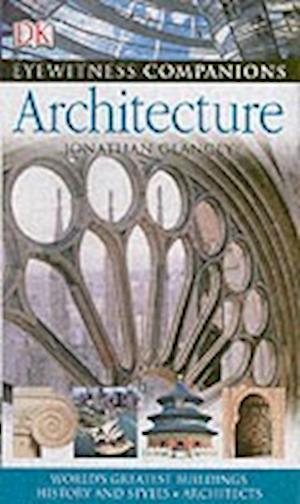 Architecture af Cobalt id, Jonathan Glancey