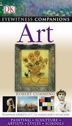 Art af Robert Cumming