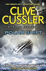 Polar Shift (Numa files)