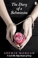 The Diary of a Submissive af Sophie Morgan