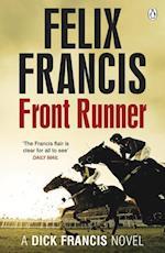 Front Runner (Francis Thriller)