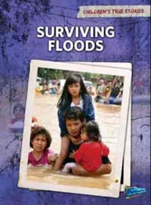 Surviving Floods af Elizabeth Raum