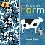 Farm af James Brown