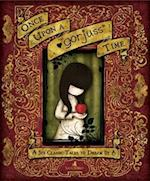 Once Upon a Gorjuss Time: Six Classic Tales to Dream by (Gorjuss)