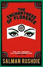 Enchantress of Florence (Vintage Magic)