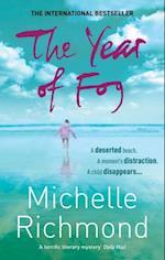 Year of Fog af Michelle Richmond