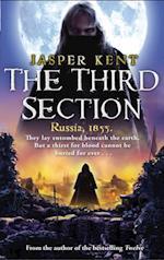Third Section af Jasper Kent