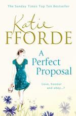 Perfect Proposal af Katie Fforde