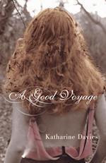 Good Voyage af Katharine Davies