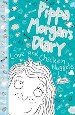 Pippa Morgan's Diary 2 af Annie Kelsey