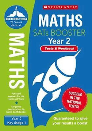 Bog, paperback Maths Pack af Caroline Clissold
