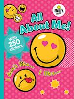 All About Me (SmileyWorld)