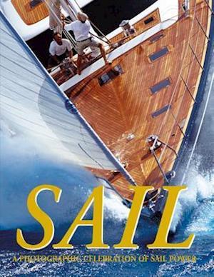 Sail af Carlo Borlenghi, Various