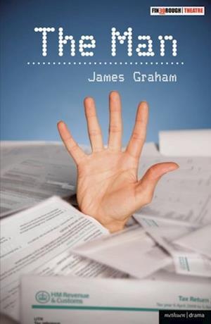 Man af James Graham