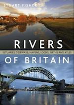 Rivers of Britain af Stuart Fisher