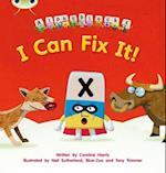 I Can Fix it! af Caroline Harris