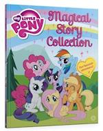Magical Story Collection (My little pony, nr. 2)