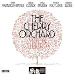 The Cherry Orchard af Anton Chekhov