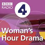 Dear Mr Spectator: Series 2 (BBC Radio 4: Woman's Hour Drama) af Joseph Addison