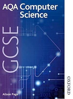 AQA GCSE Computer Science af Alison Page