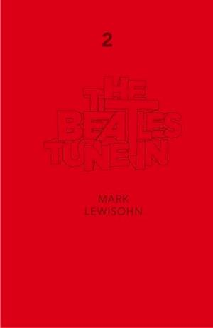 Beatles - All These Years - Extended Special Edition af Mark Lewisohn
