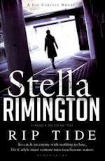 Rip Tide af Stella Rimington