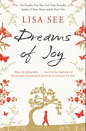 Dreams of Joy af Lisa See