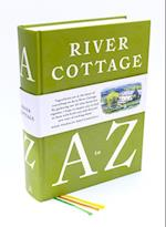 The River Cottage A to Z