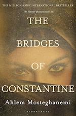 The Bridges of Constantine af Ahlem Mosteghanemi