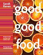 Good Good Food