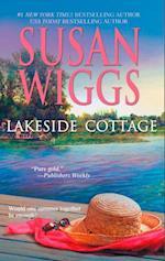 Lakeside Cottage af Susan Wiggs